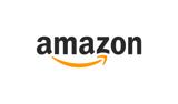 Brand-Amazon