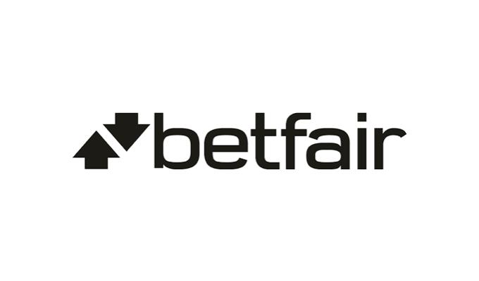 Brand-Betfair
