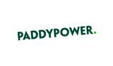 Brand-Paddypower