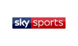 Brand-SkySports