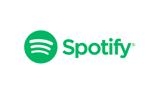 Brand-Spotify