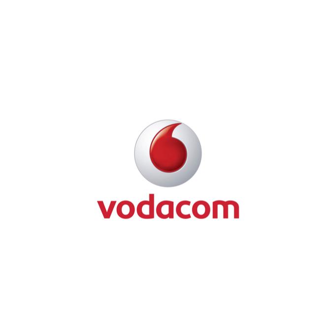 Partners-Vodacom