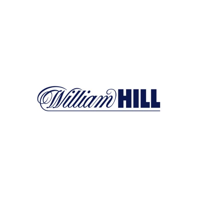 Partners-WilliamHill