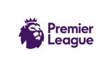 Brand-PremierLeague