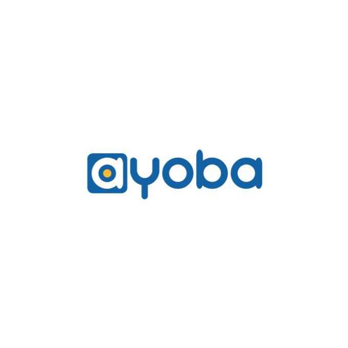 Partners-Ayoba