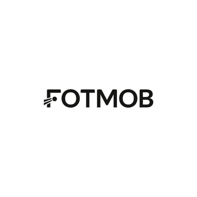 Partners-Fotmob