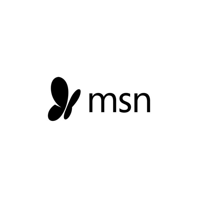 Partners - MSN