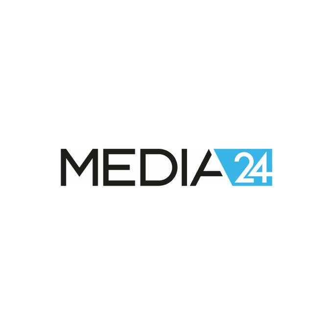 Partners-Media24