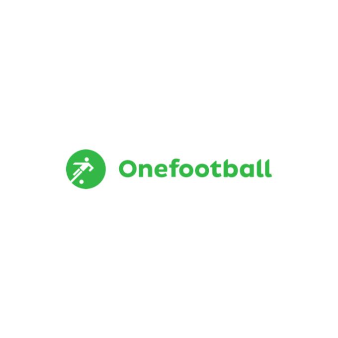 Partners-Onefootball