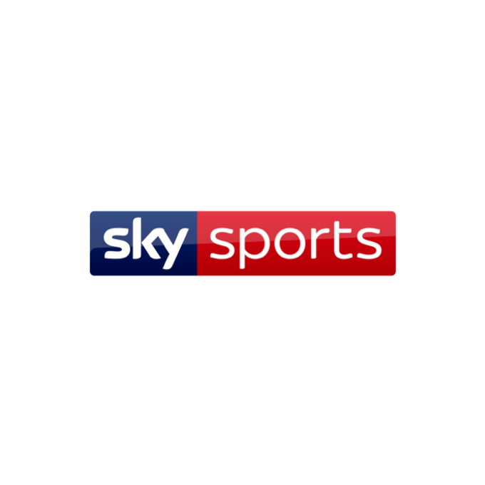 Partners - Sky Sports