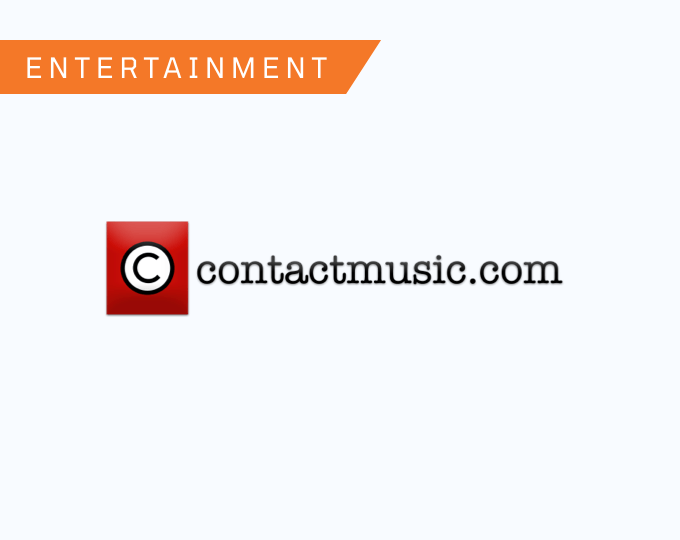 Tile - Contact Music