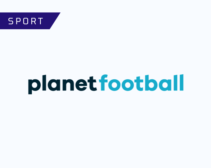 Tile - Planet Football